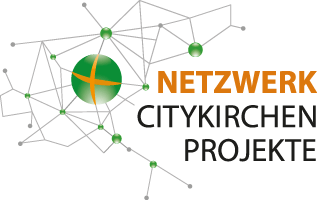 Netzwerk Citykirchenprojekte