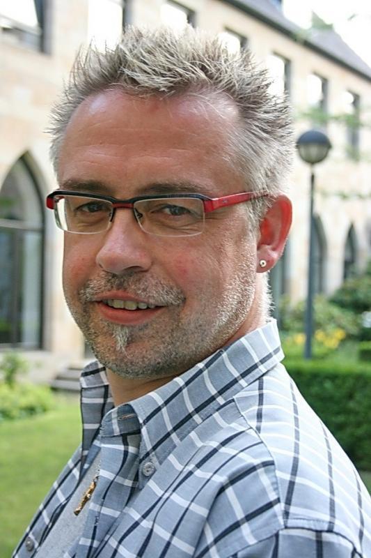 Bild des Benutzers Siegfried Modenbach SAC