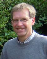 Bild des Benutzers Holger Berentzen